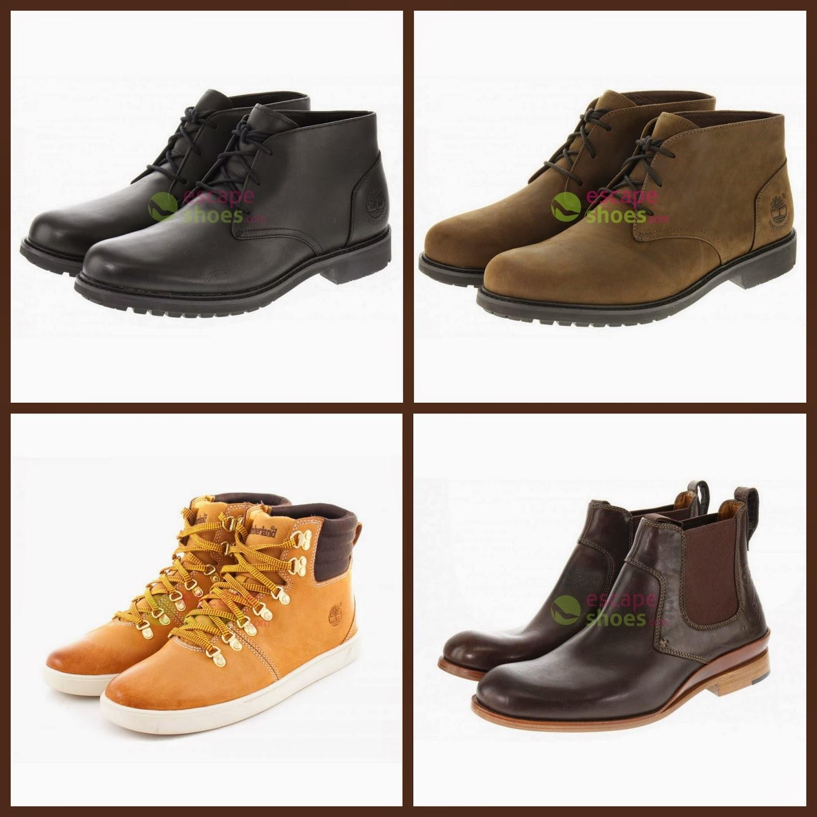 fotos de zapatos timberland - fotos zapatos | Zapato americano San Ramón (Costa Rica) Negocio
