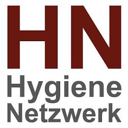 Hygiene-Netzwerk