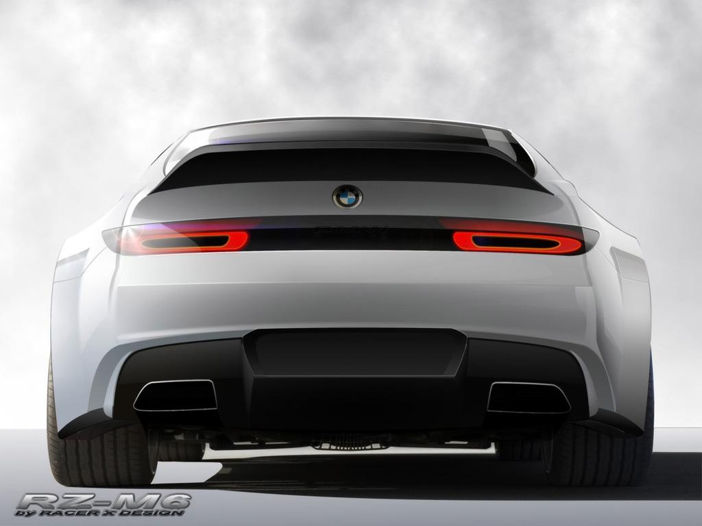 http://3.bp.blogspot.com/-rFSyZHL7ITI/Tib5uvf7T2I/AAAAAAAAIGc/uFLhB3McwDE/s1600/BMW+RZ-M6+by+Racer+X+Design+Wallpapers+2.jpg