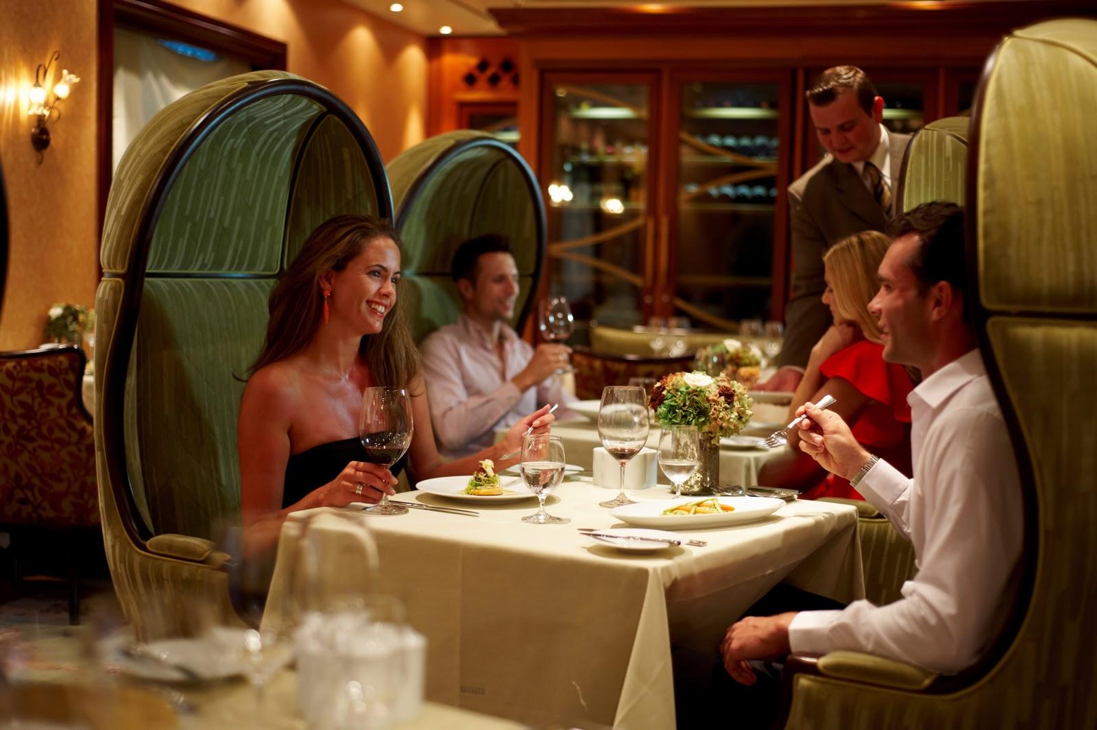 Royal Caribbean Arabia 39 S Blog Cruise Talk What To Wear