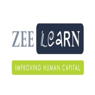 Zee Learn To Raise Funds