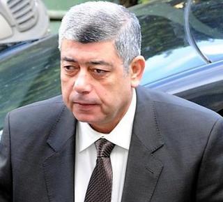 وزير الداخلية يفجر مفاجأة: الناشط dakhlia.png
