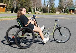 fahrradleben fahrrad bauen leicht gemacht. Black Bedroom Furniture Sets. Home Design Ideas