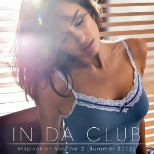In_Da_Club_Inspiration_Volume_2