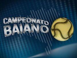 Campeonato Baiano 2017