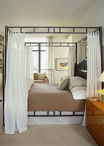 modern furniture 2012 contemporary bedrooms decorating design ideas