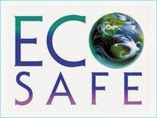 ECO SAFE LOGO