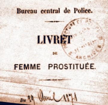 boulevard de suisse toulouse prostituée
