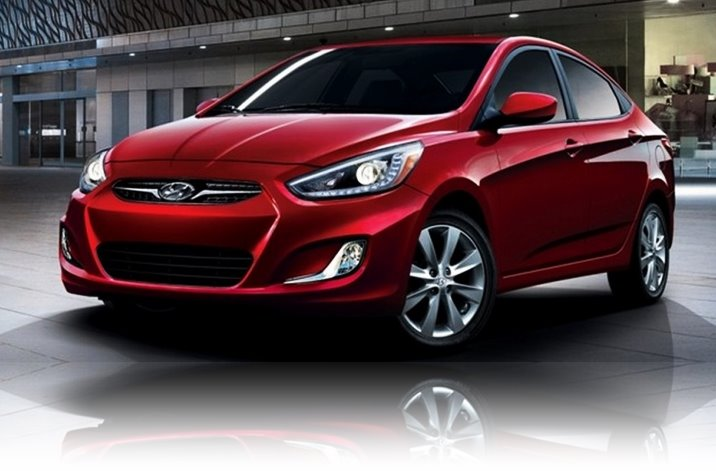 Image result for 2017 HYUNDAI ACCENT