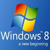 O novo sistema operacional da Microsoft pode parecer uma mudança drástica em relação ao Windows 7, mas funciona, faz sentido e é o futuro