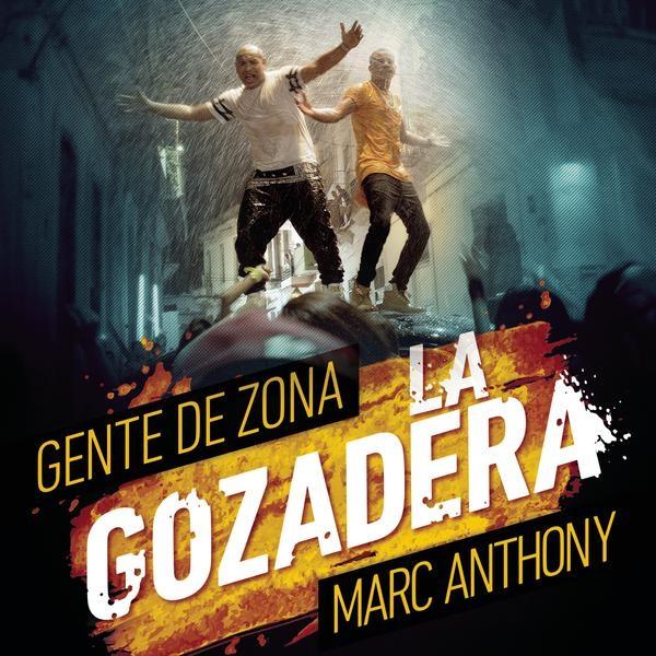 Marc-Anthony-Gente-D-Zona-unen-colaboracion-espectacular-tema-La-Gozadera