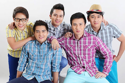x factor philippines top 12 pictorial takeoff