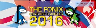 To my students.- Fonix 2016