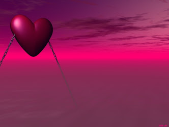 Dahulukan Cinta Ar Rabb.