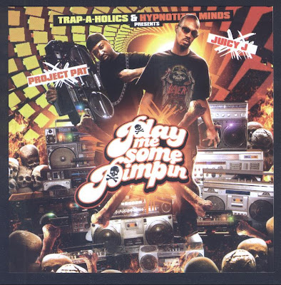 VA-Project_Pat_And_Juicy_J-Play_Me_Some_Pimpin-(Bootleg)-2009-RAGEMP3