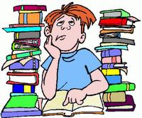 Αναζήτηση Θεμάτων Πανελληνίων Εξετάσεων