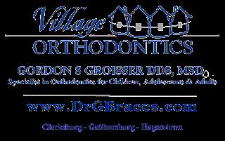 www.DrGBraces.com
