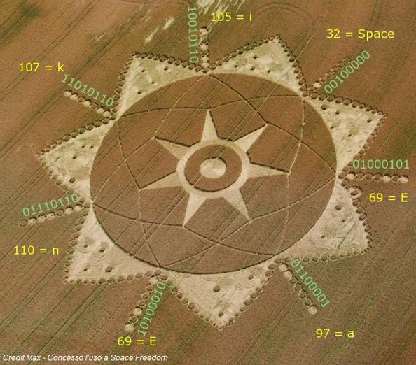 http://3.bp.blogspot.com/-rFhjnhs99kM/TgXN2iQQ-WI/AAAAAAAAHl4/E7v4IX-6VrU/s1600/crop-circle-at-poirino.jpg