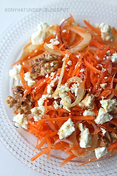 carrot_salad_with_feta