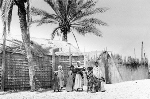مصر أيام زمان