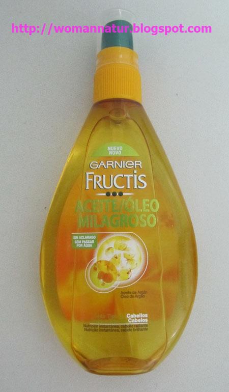 El resultado es muy bueno, deja el cabello flexible, brillante e hidratado, no apegotonado ni grasiento. Viene muy bien para