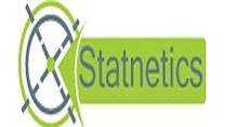 Jobs in Statnetics
