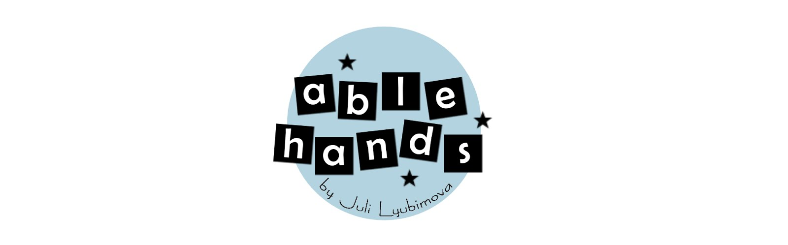Able Hands