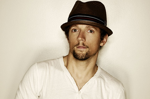 Jason-Mraz-photos