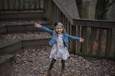 My Daughter, E
