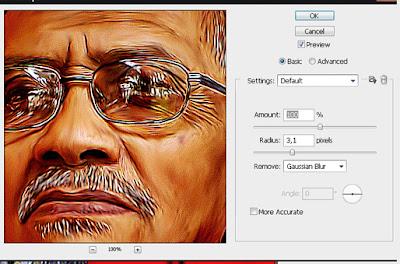 smudge+Painting+Manual12 Teknik Smudge Painting Manual dengan photoshop