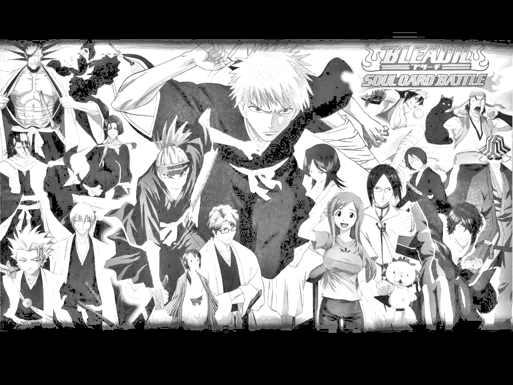 http://3.bp.blogspot.com/-rFqP6aN0z3k/TylVqOo_s-I/AAAAAAAABaU/WdfwcUa0lOg/s1600/bleach_Wallpaper_Anime.png