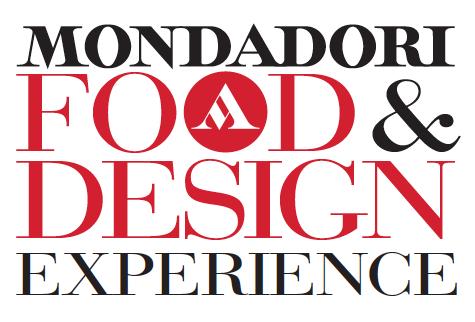 food&design experience mondadori