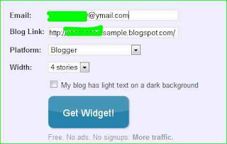 related posts linkwithin widget