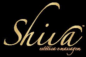 Shiva - Cabeleireiro unisexo, estética e massagem