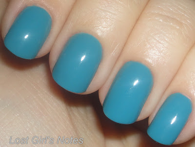 a-england galahad swatches and review