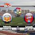 مشاهدة مباراة ليفانتي وفالنسيا بث مباشر الدوري الأسباني  Levante vs Valencia