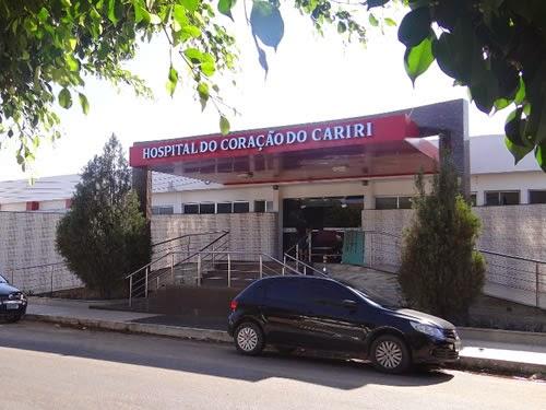 http://3.bp.blogspot.com/-rFrg6X3Z8To/VkP3B1exm0I/AAAAAAAAYC0/KlVFY1ALq7Y/s1600/hospital_do_cora_o.jpg