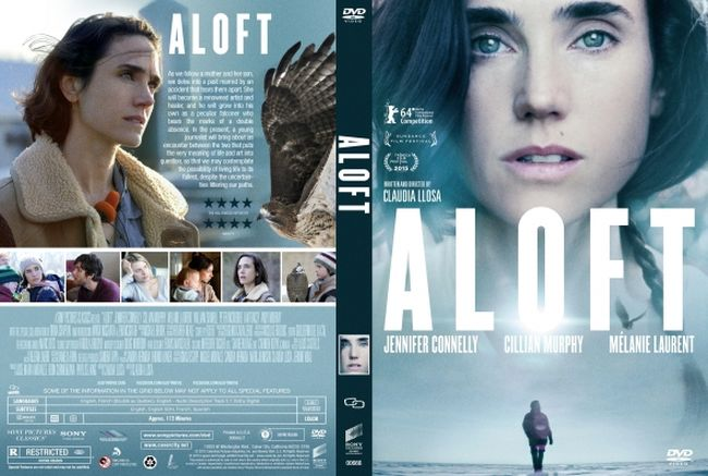 Aloft – Latino