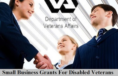 Small_Business_Grants_For_Disabled_Veterans