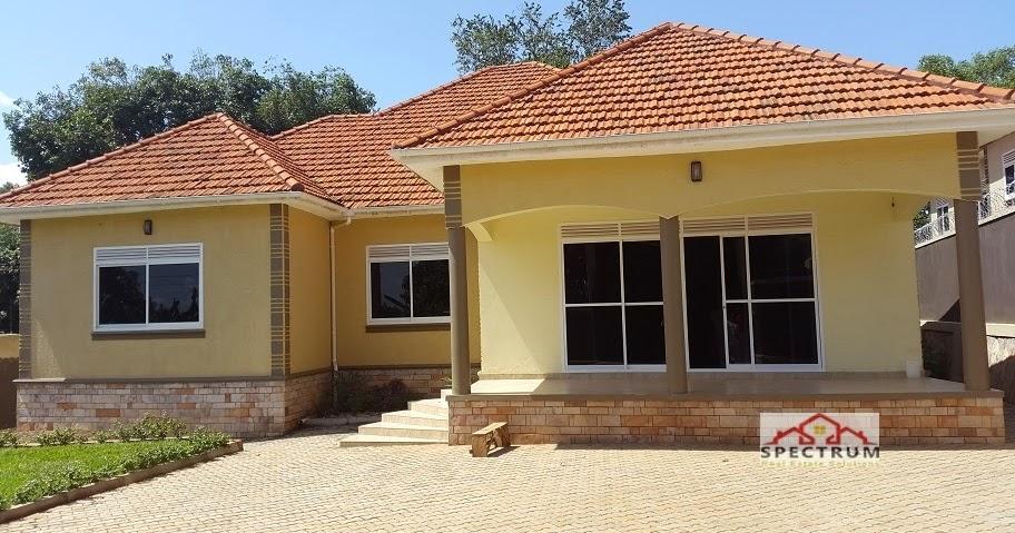 Houses for sale kampala uganda house for sale kiwaatule for House designs in uganda