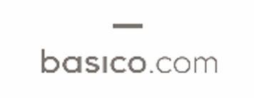 www.basico.com