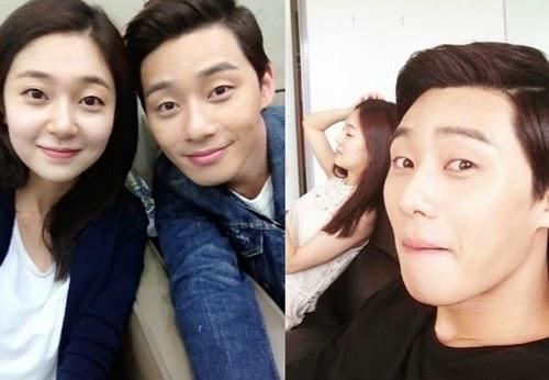 kim ji hoon and choi jung won dating