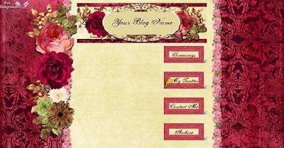 http://3.bp.blogspot.com/-rFwPiyKXGy4/TyC9cQQPYeI/AAAAAAAAKBg/s7IryNwdBdM/s400/Rose%2BGarden%2B-%2Bsm%2Bexample.png