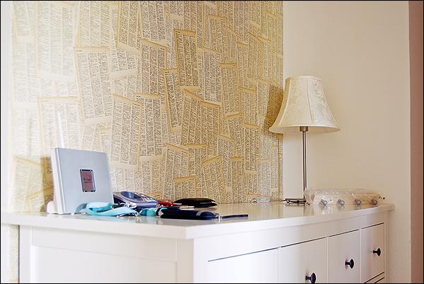 alte tapete auf pinterest vintage hintergrundbilder entfernen von alten tapeten und tapete. Black Bedroom Furniture Sets. Home Design Ideas