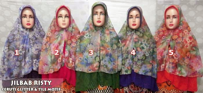 Jilbab-risty-tagor-gaya-syar'i-modelnya-modern