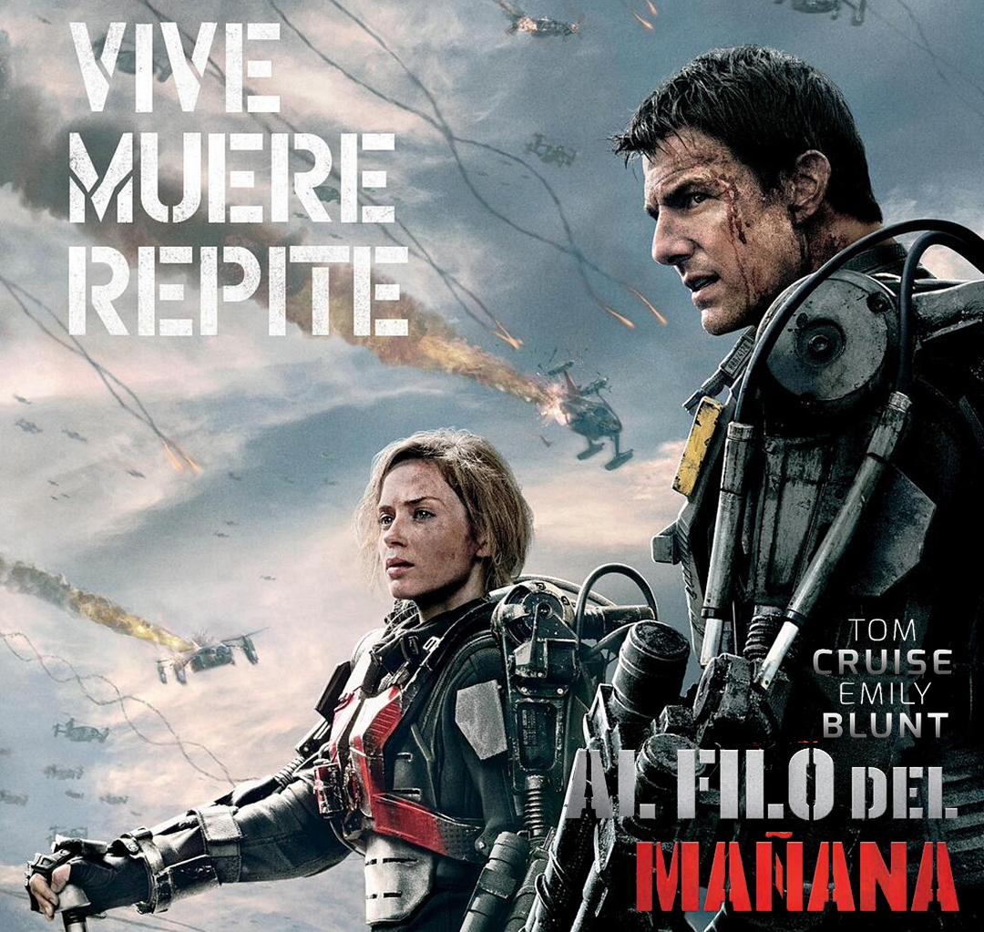 cine-cartelera-madrid-tom-cruise