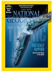 Baixar Filme Cem Anos de Titanic por James Cameron (Dublado) Online Gratis