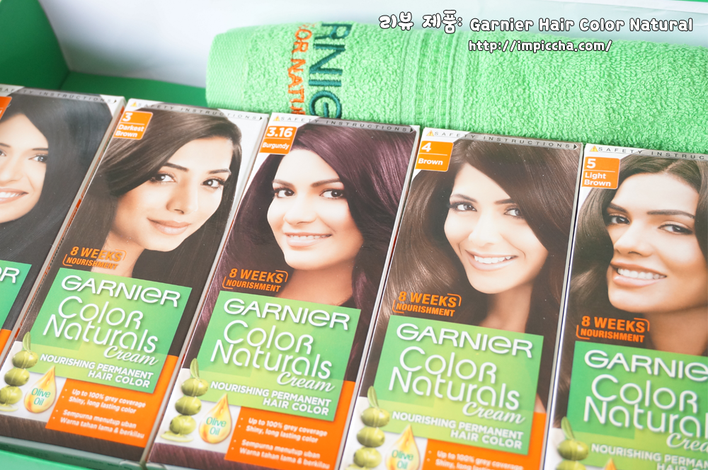 garnier hairdressing and hair Get noticed and bring out the best in your look with hair masks and treatments for damaged and dry hair our luxurious garnier hair balms are formulated to complement your hair care regime by adding more intense treatment for you hair.