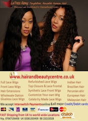 Hair & Beauty Centre