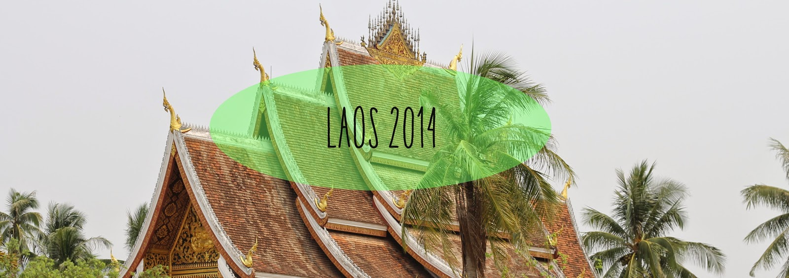 http://charlottenmarotten.blogspot.co.at/2014/05/travel-laos-impressionen-i.html